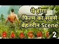Baaghi 2    Climax Action Scene    Tiger Shroff    Disha Patani