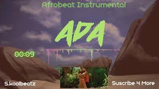 (Free)  Afrobeat instrumental 2018 | Davido x Tekno x solid star | Kinda beat | Expression