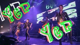 アルバム「BAD」を掲げ、全国19か所21公演を駆け巡ったMINMI LIVE TOUR ...