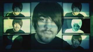 [Ex] da Bass & Ian Brearley - Riga Nights