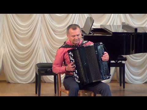 В. Золотарев, «Легенда»