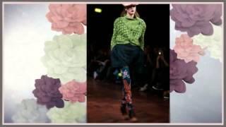 видео Что носить весной 2014