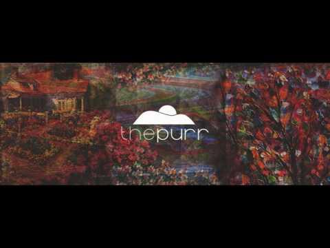 Proton Radio / The Purr Showcase #016 - Below Bangkok aka Mr.Sideburns