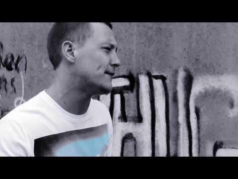MC G|Zup - Until Tomorrow (Music Video) mp3