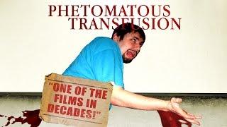 Automaton Transfusion - Phelous