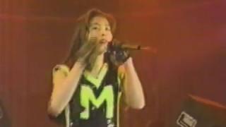 気分はSESSION 1991.12.