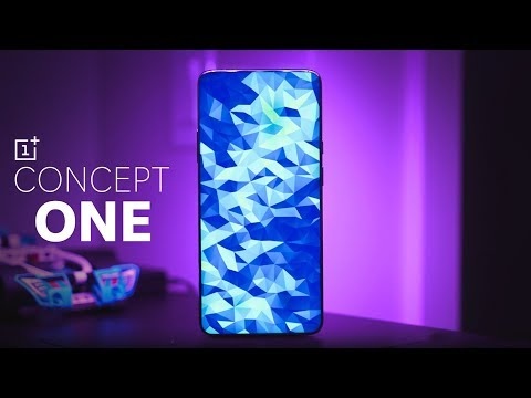 oneplus-concept-one-first-look!!!