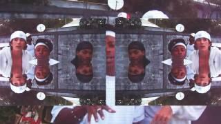 EthYO Feat StiCk Duplet For zalé prod & akz prod Akz PrOD 2oo9 Thumbnail