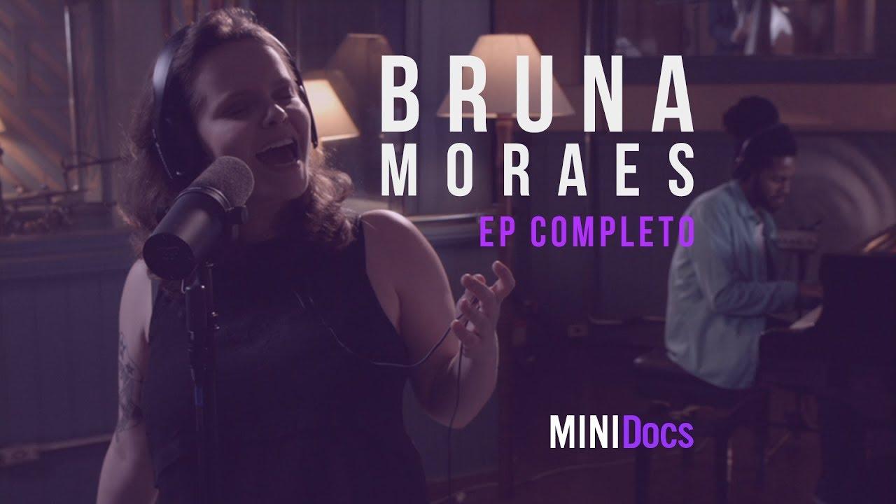 Bruna Moraes - MINIDocs® - Episódio Completo