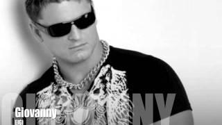 Nicky,Lucian & Giovanny - Visul nu se termina (ELGI NovaMusic)