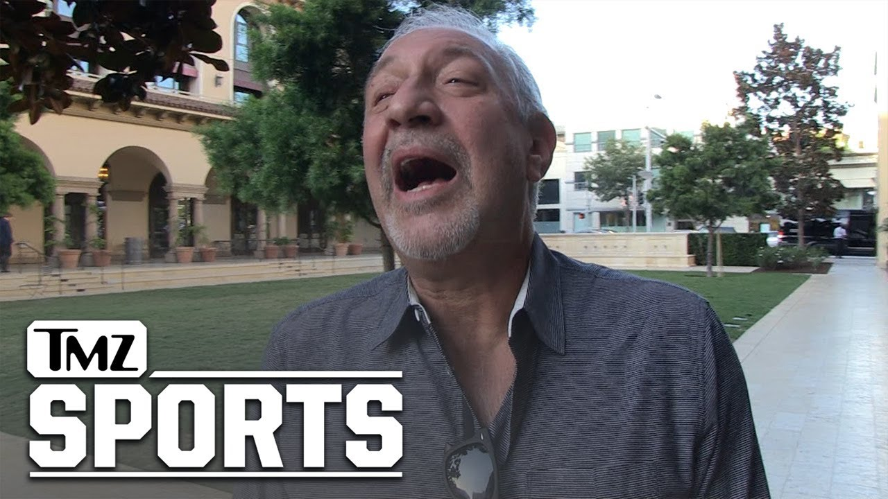 Kaepernick's Attorney Hints Patriots and Raiders Interested In QB | TMZ Sports