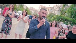 Malatya Grup YaŞam Murat & Ömer