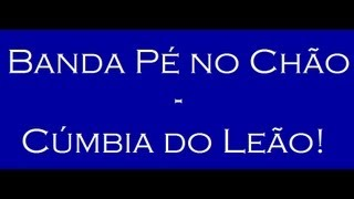 Clube do Remo - Cúmbia do Leão