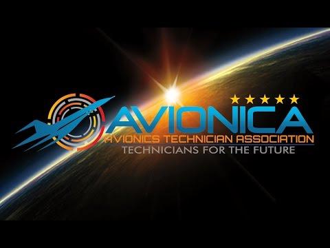 Avionica - Avionics Technician Program