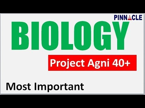 General Science I Biology Video lecture on blood group