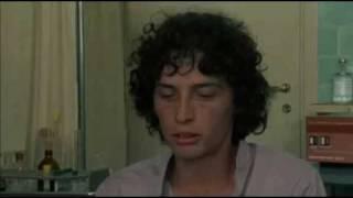 Amore Tossico - Per Elisa