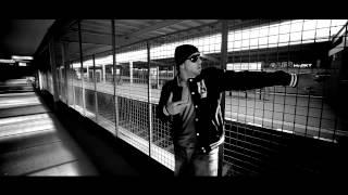 Fler & Silla feat. Tsunami - Pitbull HD/HQ Song
