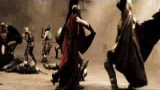 Avenged Sevenfold MIA 300 Music Video