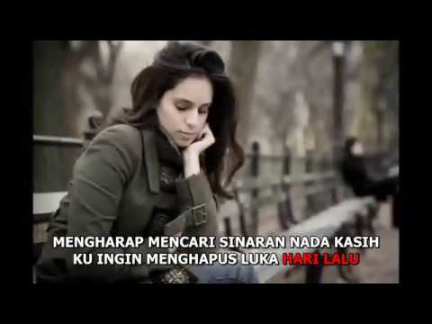 Fitri Handayani - Masih Kusebut Namamu (Text Lirik Lagu)