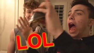 FAZE HOUSE FUNNIEST MOMENTS!