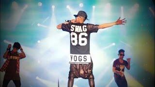 Download Video Young Lex - Kok Gatel Agnez Mo Coke Bottle Cover Remix MP3 3GP MP4