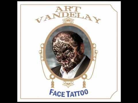 Art Vandelay (5)