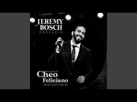 Medley: Pa' Que Afinquen / Salomé / Anacaona (feat. Oscar Hernandez, Nelson Gonzalez, John...