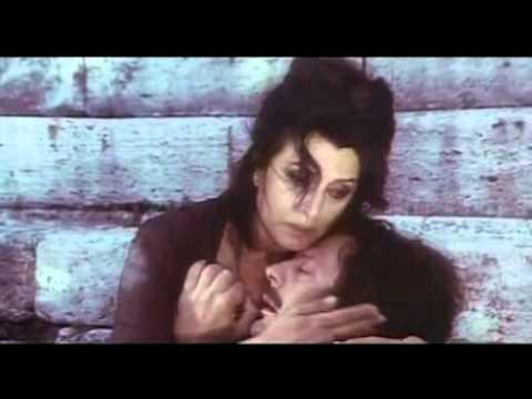 Trailer do filme ...Correva lanno di grazia 1870
