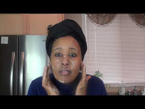 qurxinta dumarka!! baro sida baradho laissugu qurxiyo | Cooking With Hafza