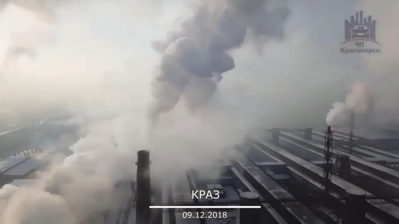 УНИВЕРСИАДА 2019 В Красноярске / УЖАС /   ОБРАТНАЯ СТОРОНА МЕДАЛИ
