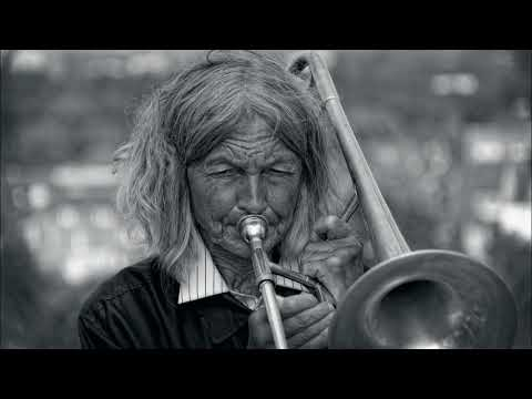 Soleeman - Skydive [Melodic Techno]