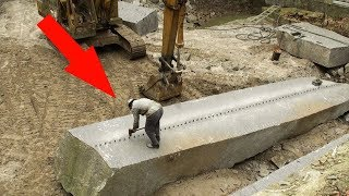 Highly Ingenious Workers That Are On Another Level ▶7