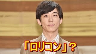 高橋一生、森川葵との熱愛騒動にファン落胆 この熱愛、どこまで続くか?...