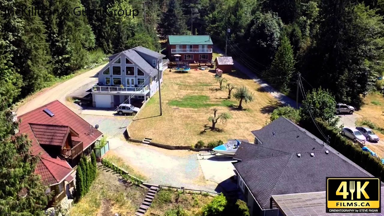 Here's the New Picture Of Patio Homes for Sale Port Alberni