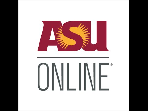 ASU Online Degree Programs | Arizona State University | Arizona