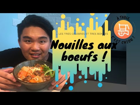 nouilles-aux-boeufs-!