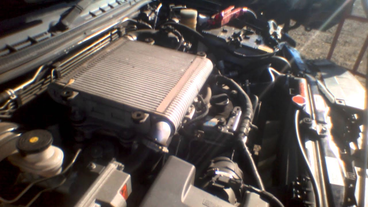 Received X likewise Maxresdefault as well Maxresdefault moreover Hqdefault likewise X. on diesel egr valve location on engine