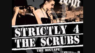 axe murder boyz taken one of u with me strictly 4 the scrubs mixtape