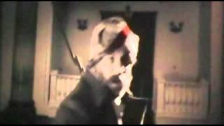 Самый лучший фильм 3-Дэ Ленин