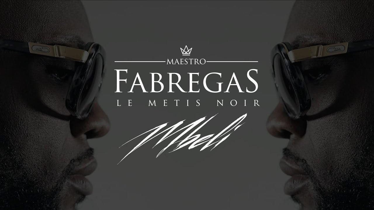 fabregas manix mp3