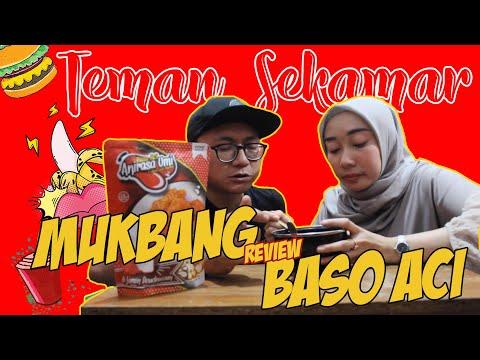 riview---mukbang-baso-aci-makanan-artis-hits
