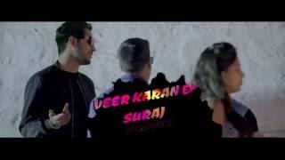 Teaser | Aunty Ji | Veer Karan & Suraj Singh | Full Song Coming Soon | Turban Hits