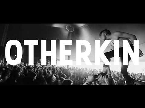 Otherkin · Am 08.11.2017 im Berliner Musik & Frieden