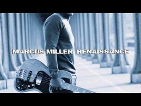 Marcus Miller - Slippin' Into Darkness mp3 letöltés