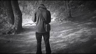 LDF Kreislauf prod Homage official music video