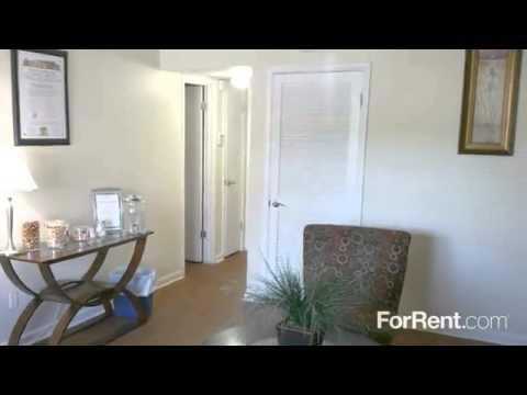 Stratford at Williamsburg Apartments in Williamsburg, VA - ForRent com