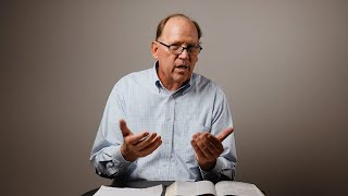 10.17.21 - SUNDAY (PM) - Trusting God's Presence