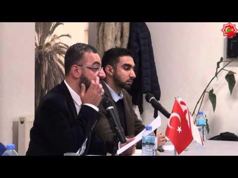 Aftermath of Gallipoli Campaign & the Turkish Cypriot Participants - Hüseyin Bakayi