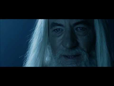 The Two Towers ~ Extended Edition ~ The Heir of Númenor HD