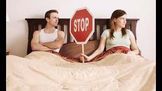 10 semne ca partenerul nu te mai iubeste